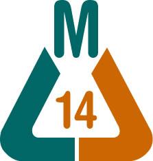 AMJ14 INGENIERIA